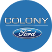 Kim Kerr, Project Manager, Colony Ford Lincoln
