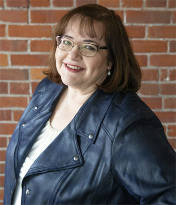 Karen Pantaleo