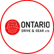 Sandi Young, Senior Human Resources Manager, Ontario Drive & Gear Limited